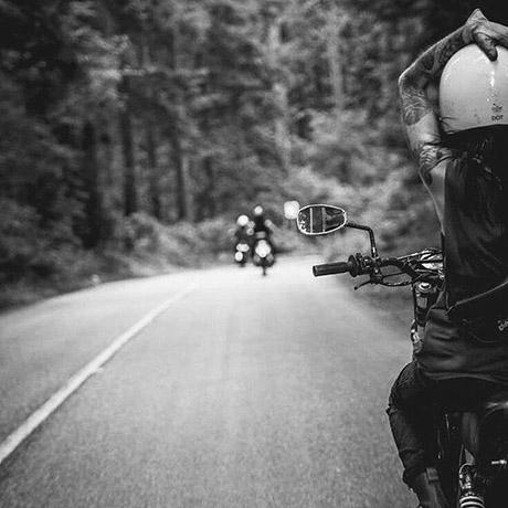 bikegirl_489