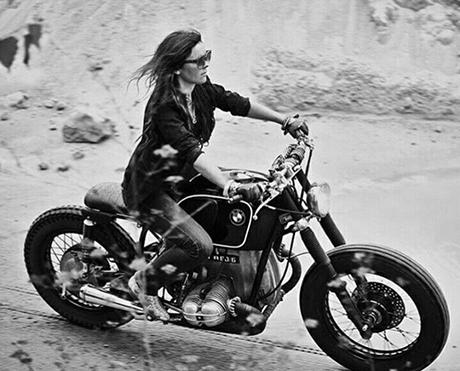 bikegirl_495