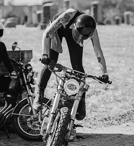 bikegirl_506