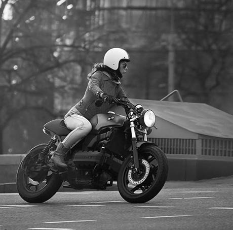 bikegirl_511