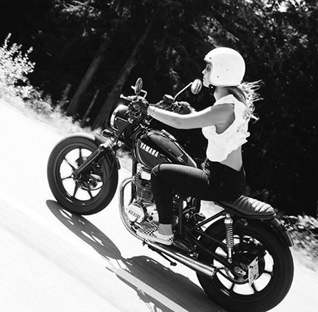 bikegirl_522