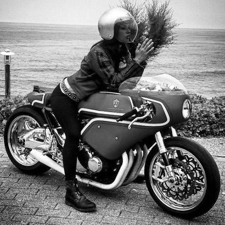 bikegirl_523
