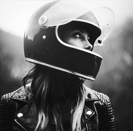 bikegirl_529