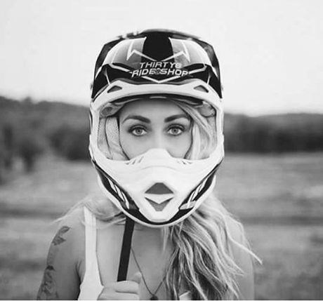 bikegirl_545