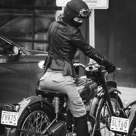 bikegirl_561