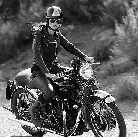 bikegirl_578