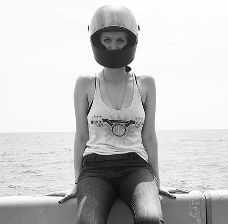 bikegirl_579