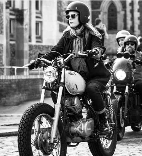 bikegirl_610