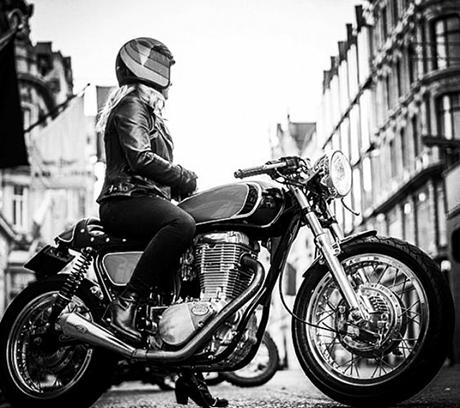 bikegirl_616