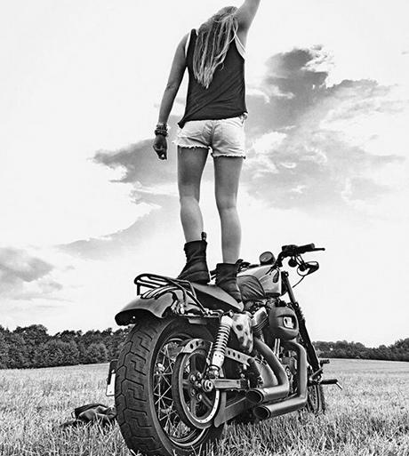 bikegirl_626
