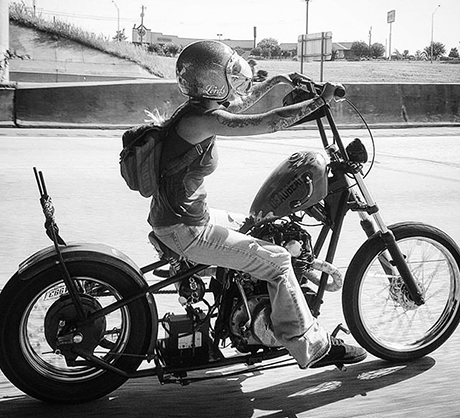 bikegirl_634
