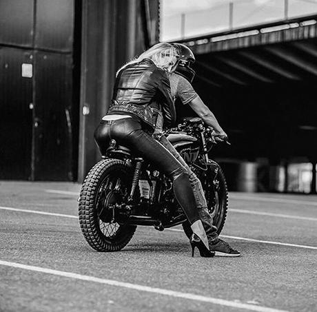 bikegirl_636