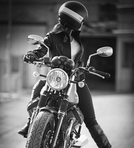bikegirl_645
