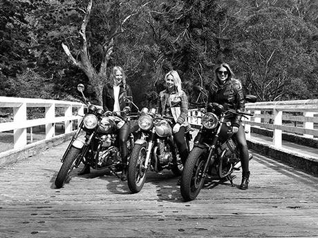 bikegirl_655
