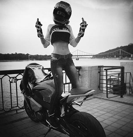 bikegirl_666