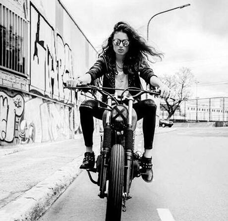 bikegirl_669
