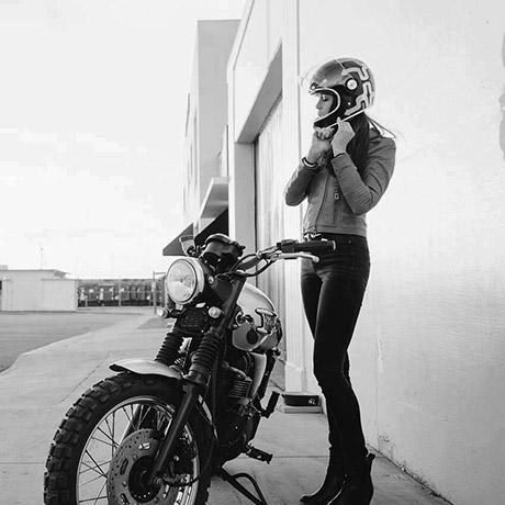 bikegirl_670