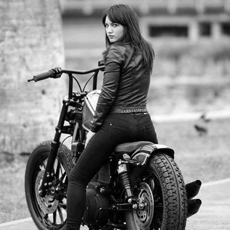 bikegirl_671