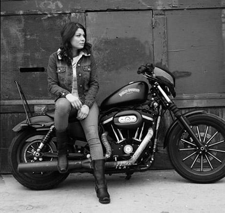 bikegirl_672
