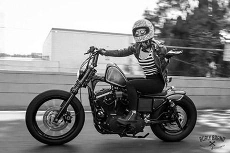 bikegirl_675