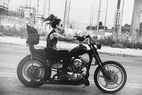 bikegirl_683