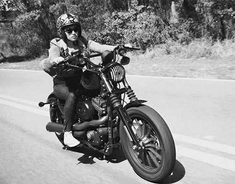 bikegirl_692