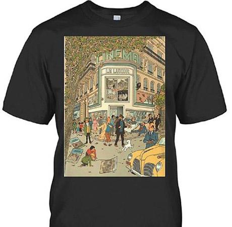 camisetas_0563
