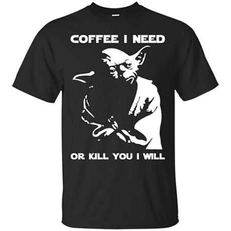 camisetas_0565