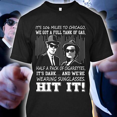 camisetas_09787