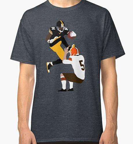 camisetas_100