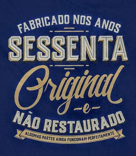camisetas_107
