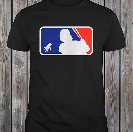 camisetas_111