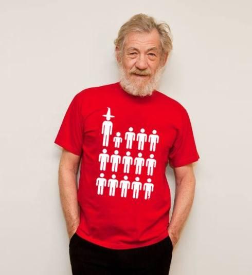 camisetas_114