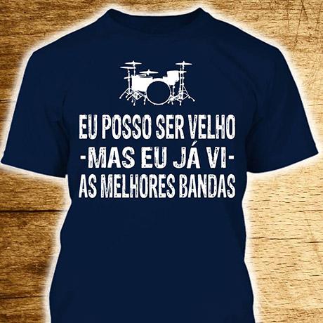 camisetas_116