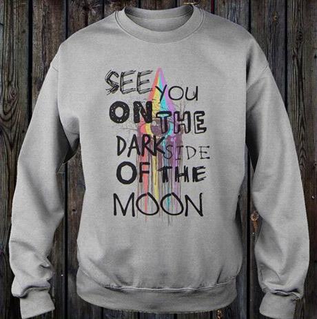 camisetas_117