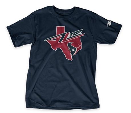 camisetas_127