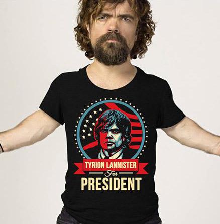 camisetas_128