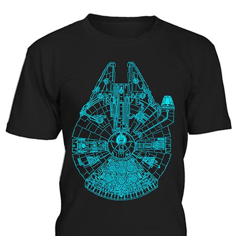 camisetas_137