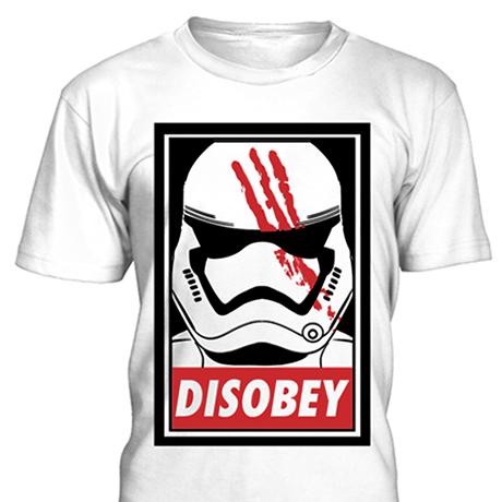 camisetas_138