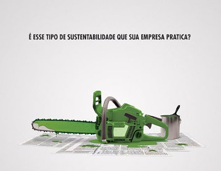 verde_motossera