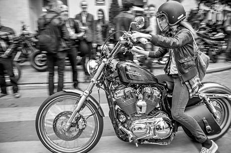bikegirl_141