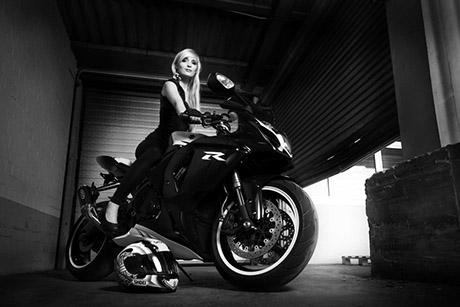 bikegirl_156