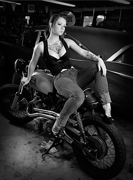 bikegirl_207