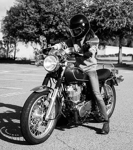 bikegirl_319
