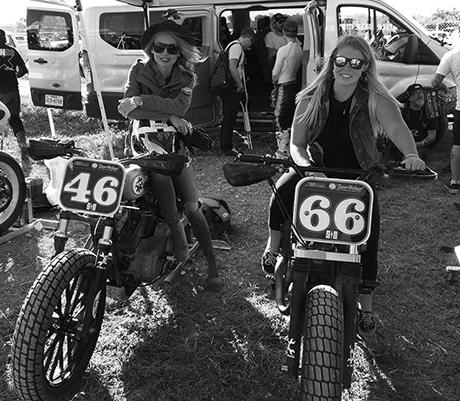 bikegirl_368