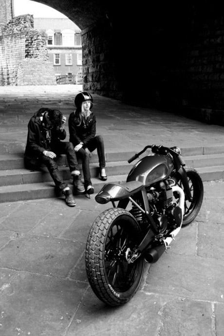 bikegirl_387