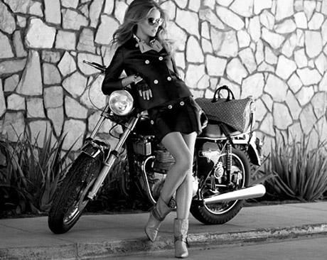 bikegirl_408