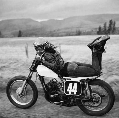 bikegirl_411