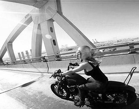 bikegirl_418