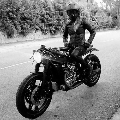 bikegirl_423